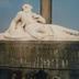 Monument aux morts de 1914-1918, ou Monument de la reconnaissance