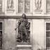 Monument à Louis XIV