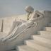 Monument aux artilleurs canadiens, ou Monument des 64000 morts de 1914-1918, ou Mémorial canadien
