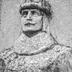 Monument à Guy de Lubersac et à l'Oeuvre des Sociétés coopératives de reconstruction des régions libérées