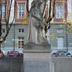 La Savoie à Jeanne d'Arc