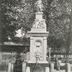 Monument au combat du 28 octobre 1870, ou Monument du Fryer;Monument au combat du 28 octobre 1870, ou Monument du Fryer