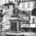 Monument à monseigneur Affre