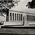Monument aux morts américains de 1914-1918, dit aussi monument de la cote 204