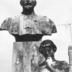 Monument au docteur Saturnin Arloing