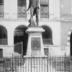 Monument au général BarbanègreMonument au général Barbanègre