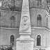 Monument à Alphonse Baudin