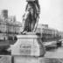 Monument au général Beaurepaire