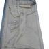 Monument au colonel Charles Renard