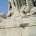Marseille, colonie grecque