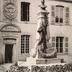 Monument à Charles Bontemps
