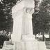 Monument aux morts de 1914-1918