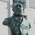 Monument au docteur Letourneur