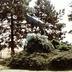 Monument du Caribou à la mémoire de la 51e division canadienne, ou Monument terreneuvien