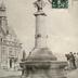 Monument à Jules Cayrade
