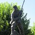 Monument aux morts de 1870