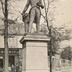 Monument à Armand Carrel