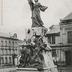 Monument aux héroïques défenseurs du siège de juillet-août 1544