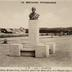 Monument à Armand Dayot