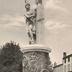 Monument au général Desaix