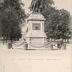 Monument au général Drouot