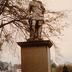 Monument à Du Guesclin