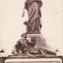 Monument aux morts de 1914-1918;Monument aux morts de 1914-1918