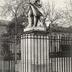 Monument à l'intendant d'Etigny