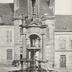 Fontaine Saint-Lazare