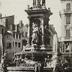 Fontaine des Jacobins ou Monument aux artistes lyonnais