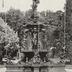 Fontaine du boulingrin