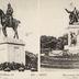 Monument à Frédéric III de Prusse