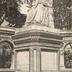 Monument à Jehan Froissart