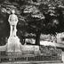 Monument au maréchal Gallieni