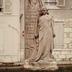 Monument au capitaine Goupil