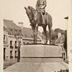 Monument au maréchal Douglas Haig