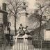 Monument à Alphonse Guérin