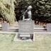Monument à Abel Guidet
