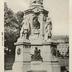 Monument aux Illustrations picardes