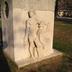 Monument au président Loubet