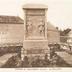 Jeanne d'Arc et le Connétable de Richemont à la levée du siège de Beaugency