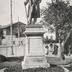 Monument à Nicolas Leblanc