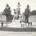 Monument à Adolphe Lenglet