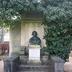 Monument à Legouz de Gerland