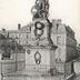 Monument au général Marceau