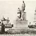 Monument au général Maistre et au 21e corps d'armée