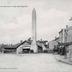 Monument aux frères Montgolfier