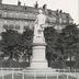 Monument à Alfred de Musset