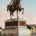 Monument au duc d'Orléans