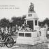 Monument aux morts de 1870 et 1914-1918